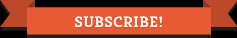 SubscribeToday